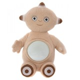 In The Night Garden - Makka Pakka Musical Light Up Friends