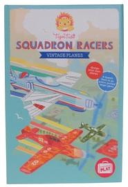 Tiger Tribe: Squadron Racers - Vintage Planes