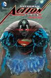 Superman Action Comics: Volume 6 by Greg Pak
