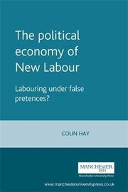 The Political Economy of New Labour