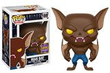 Batman: The Animated Series - Man-Bat Pop! Vinyl Figure (LIMIT - ONE PER CUSTOMER)