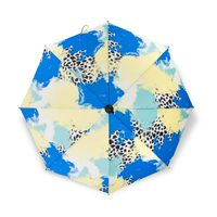 Sun Umbrella - Tier