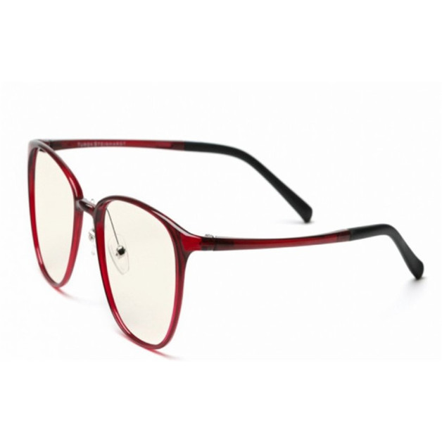 Xiaomi MiHome TS Computer Glasses - Red