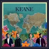 The Best Of Keane by Keane