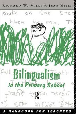 Bilingualism in the Primary School