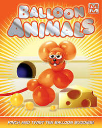 Balloon Animals image