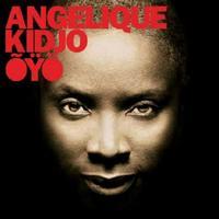 Oyo by Angelique Kidjo image