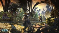 Bulletstorm Limited Edition for PC Games