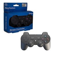 PlayStation Controller - Stress Toy