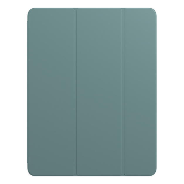 Apple: Smart Folio for 12.9-inch iPad Pro (4th Gen) - Cactus