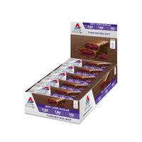 Atkins Endulge Turkish Delight Bar 30g (Box of 15)