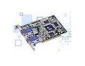 Matrox MTX G450MMS 32Mbx4    PCI