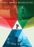 Inform Entertain Educate The DVD by Public Service Broadcasting