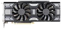 EVGA GeForce GTX 1070 8GB SC Black Edition Graphics Card image