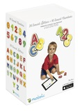 Marbotics Smart Bundle - Interactive Toy