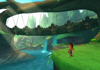 Crash of the Titans for Nintendo Wii image