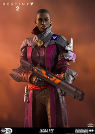"Destiny 2: Ikora - 7"" Figure"