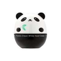 Tonymoly - Panda's Dream White Hand Cream
