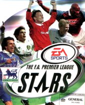 F.A. Premier League Stars for PC Games