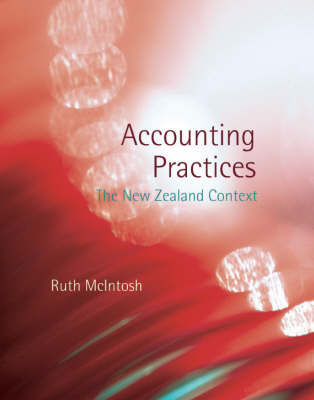accounting practises Ethical accounting practices: internal controls, transparency, and corporate governance and double-entry accounting: practice problems.