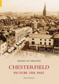 Chesterfield Picture the Past by Ann Krawszik image