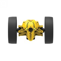 Parrot Jumping Race Mini Drone (Tuktuk)