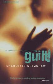 Guilt by Charlotte Grimshaw image