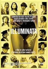 Illuminata on DVD