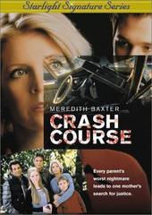 Crash Course on DVD