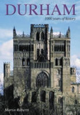 Durham by Martin Roberts