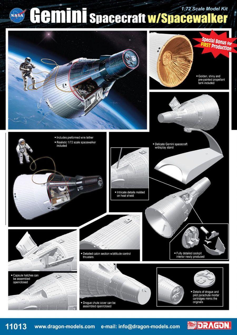 dragon spacecraft models - HD900×1274