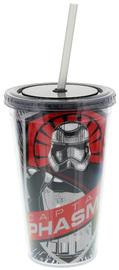 Star Wars Captain Phasma Travel Cup (470ml)