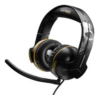 Thrustmaster Y-300CPX Ghost Recon Wildlands Gaming Headset for