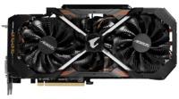 Gigabyte GeForce GTX 1080 TI AORUS Xtreme 11GB Graphics Card