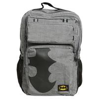 Batman Deluxe Backpack