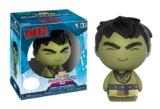Thor: Ragnarok - Hulk (Casual Ver.) Dorbz Vinyl Figure