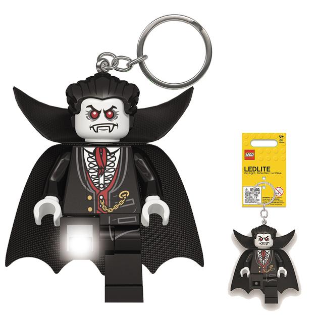 LEGO Lord Vampire Keylight
