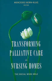 Transforming Palliative Care in Nursing Homes image