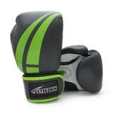 Steeden: Pro Trainer - Boxing Gloves - 16.oz