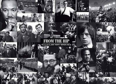 "From the Hip by John ""Hoppy"" Hopkins"