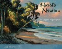 Harold Newton by Gary Monroe