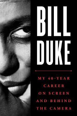 Bill Duke by Bill Duke