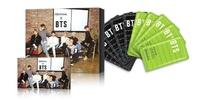 Mediheal BTS Brightening Care Special Set - Our Story Version 2 (5 Piece)