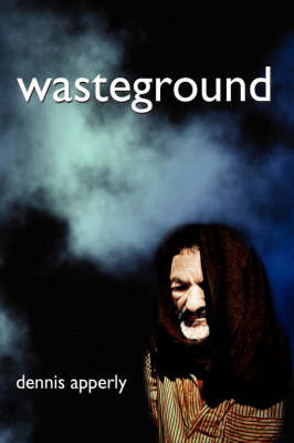 Wasteground by Dennis Apperly image