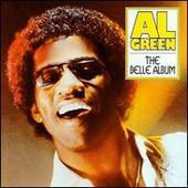 The Belle Album by Al Green