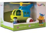 Viking Toys – Jumbo Helicopter with Gift Box