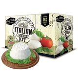 Mad Millie - Italian Cheese Kit