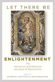 Let There Be Enlightenment