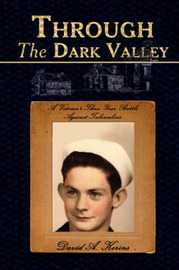 Through The Dark Valley by David A. Kerins image