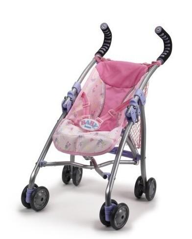 Baby Born - Stroller